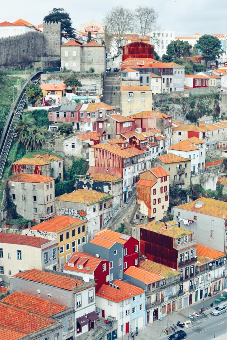 48_Porto