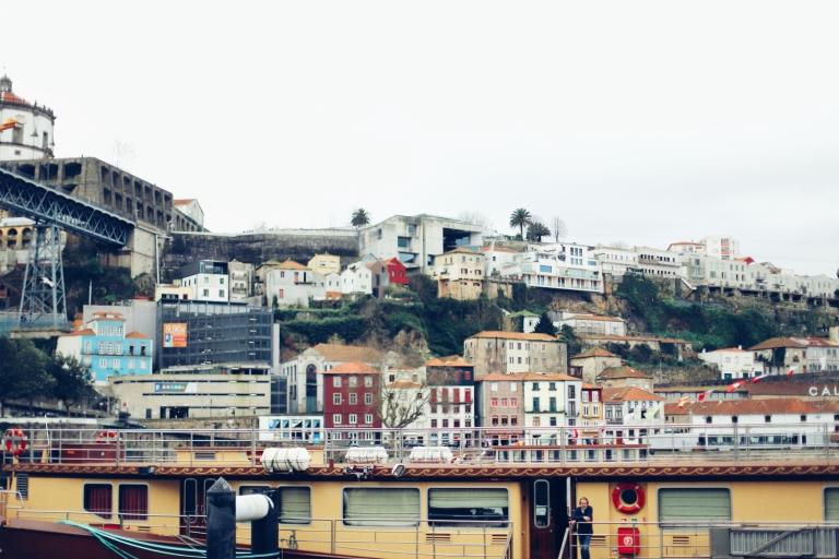 49_Porto