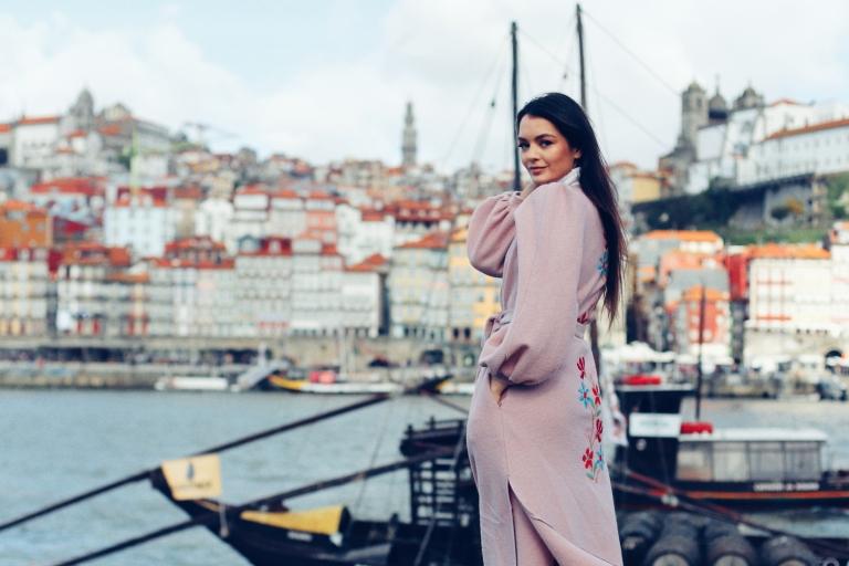 54_Porto