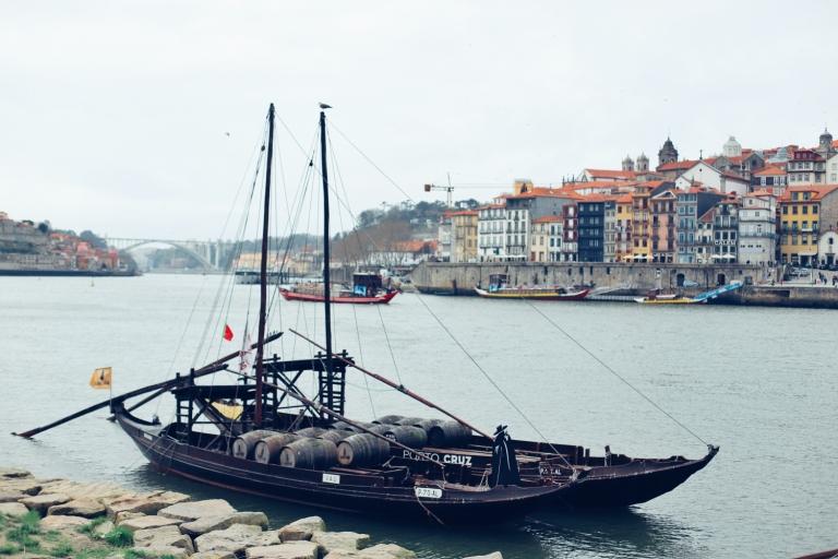 55_Porto