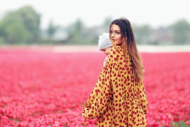 Netherlands_Lisse_Tulips_1