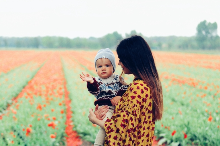 Netherlands_Lisse_Tulips_2