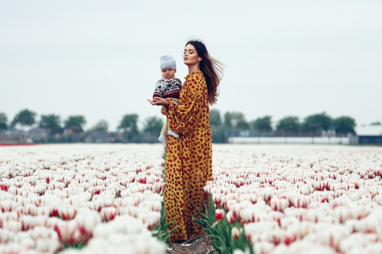 Netherlands_Lisse_Tulips_7