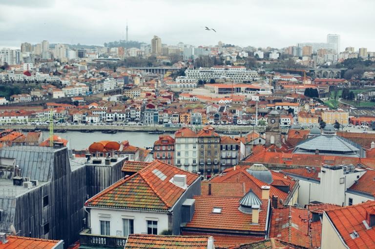Porto_100