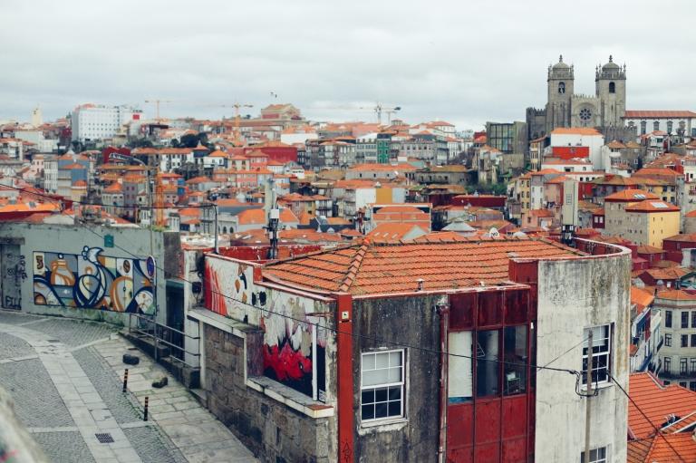 Porto_101