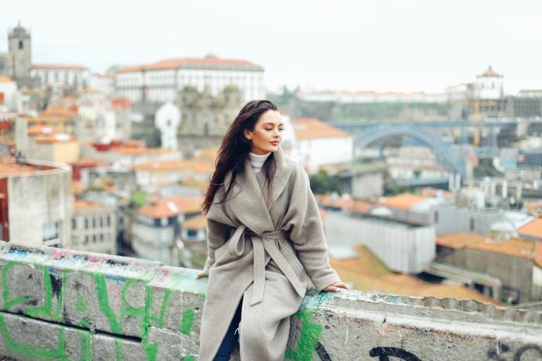 Porto_102