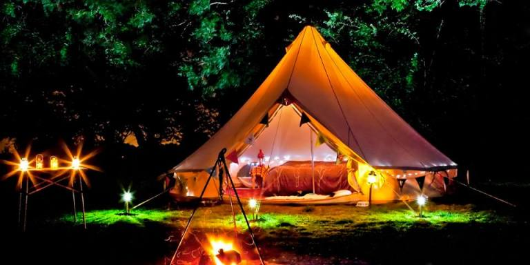 green-camp-adventure-glamping-13
