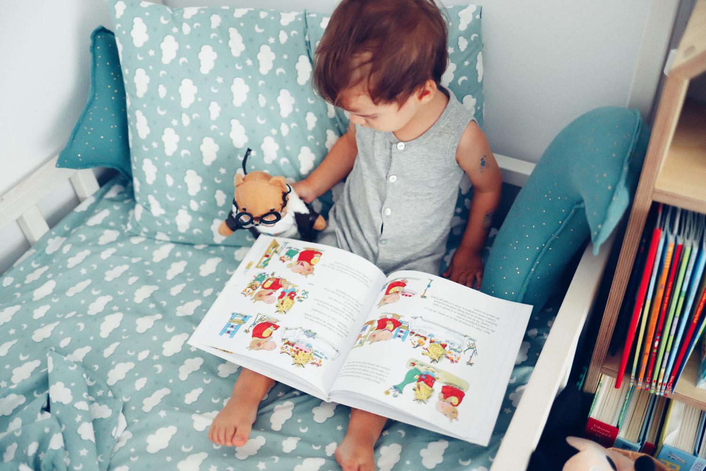 13_Carti pentru Copii_24