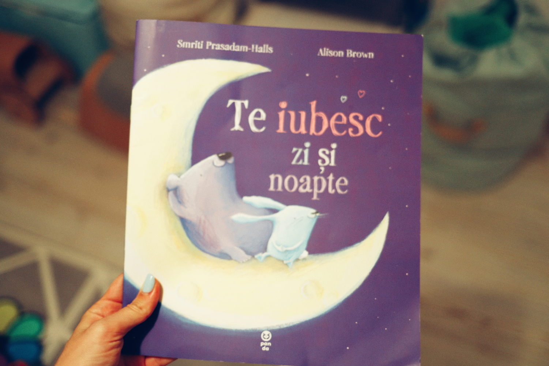 Carti pentru Copii_21