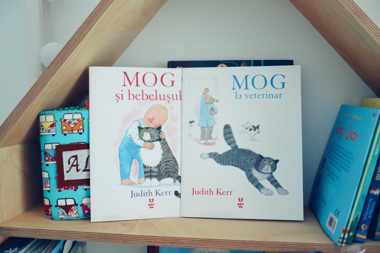 Carti pentru Copii_23