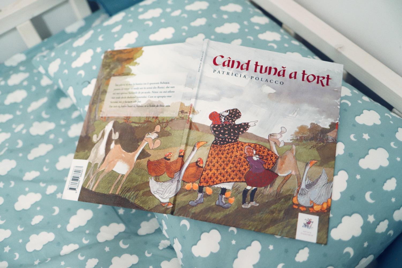 Carti pentru Copii_27