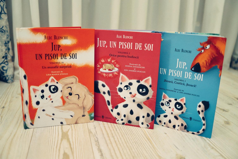 Carti pentru Copii_28