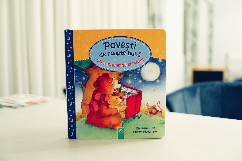 Carti pentru Copii_29