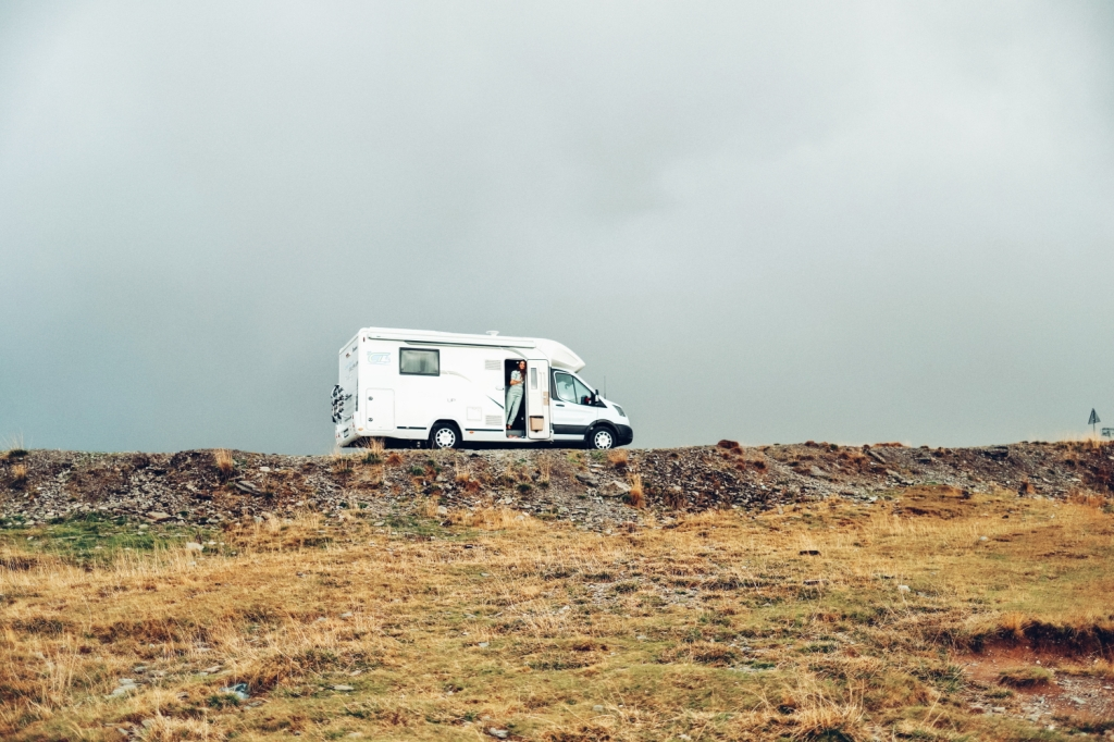 This image has an empty alt attribute; its file name is 31_camper-trip_63.jpg